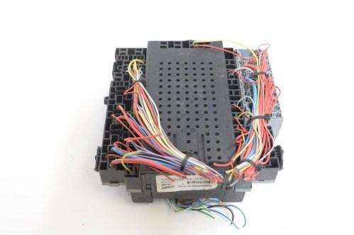 small resolution of details about volvo v70 2 5 tdi 2000 rhd relay fuse box module board unit 9452772 9401802