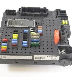 volvo s60 2 4 d5 2005 rhd relay fuse box electric board 8676391 1221779 [ 1624 x 1080 Pixel ]