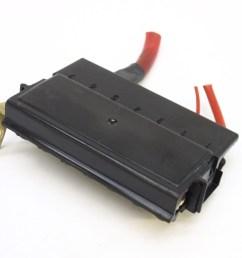 details about mercedes sprinter 216 cdi 2014 rhd fuse box board [ 1620 x 1080 Pixel ]