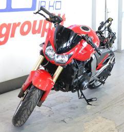 donor motorcycle 2004 kawasaki z1000 [ 2304 x 1536 Pixel ]