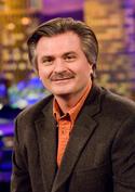 Paul Crouch, Jr.