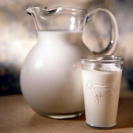 https://i0.wp.com/www.guadagnorisparmiando.com/wp-content/uploads/2009/01/latte.jpg