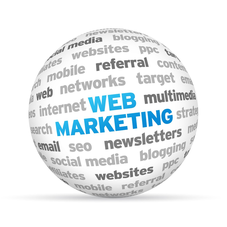 Web Marketing Operativo