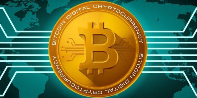 Bitcoin e cryptovalute