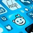jornada de redes sociales