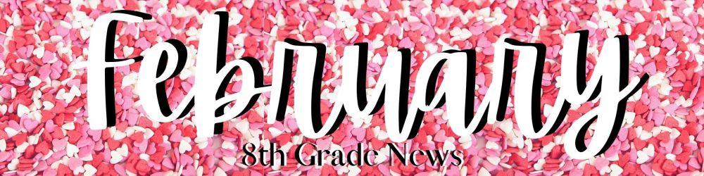 medium resolution of 8th Grade Homeroom - Our Lady Guadalupe Catholic School