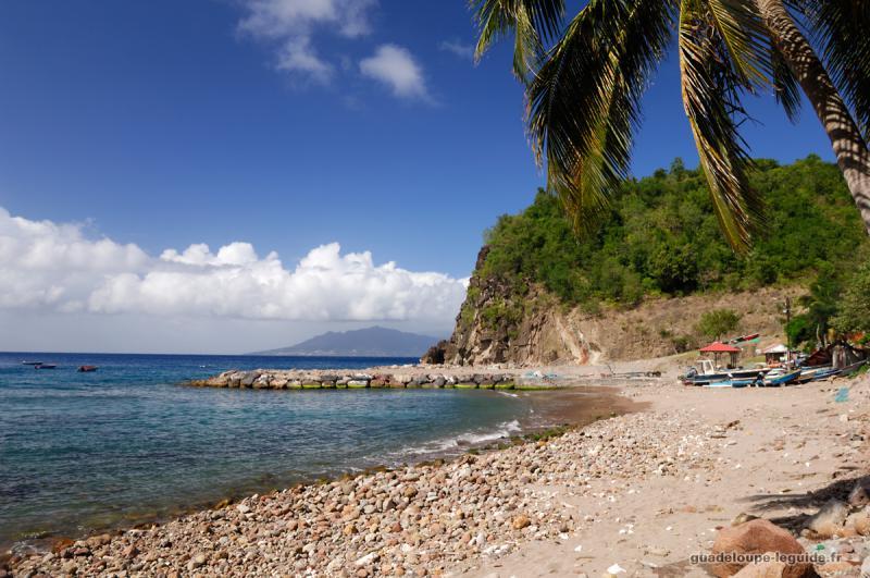 TerredeBas  Les Saintes  Guadeloupeleguidefr