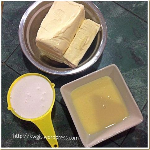 Cheaper and Healthier Version Of Tiramisu To Satisfy Your Palate– Eggless Tiramisu