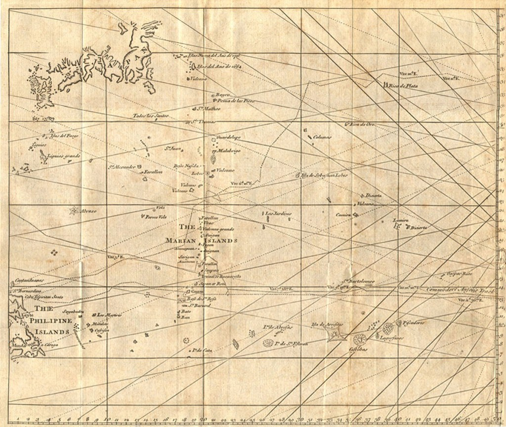 Galleon Trade