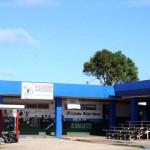 Oceanview Middle School