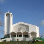St. Jude Church