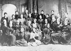 Women Council