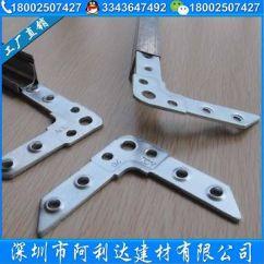 Kitchen Vent Duct Ceramic Sink 大型厨房 风管系统 角码t20 杭州成功信息有限公司
