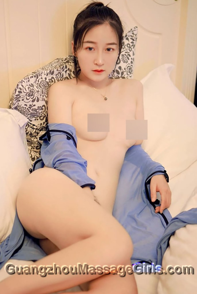 Guangzhou Escort - Angel