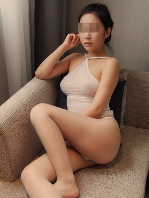 Guangzhou Escort Girl - Sammy