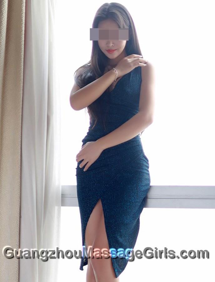 Guangzhou Escort - Holly