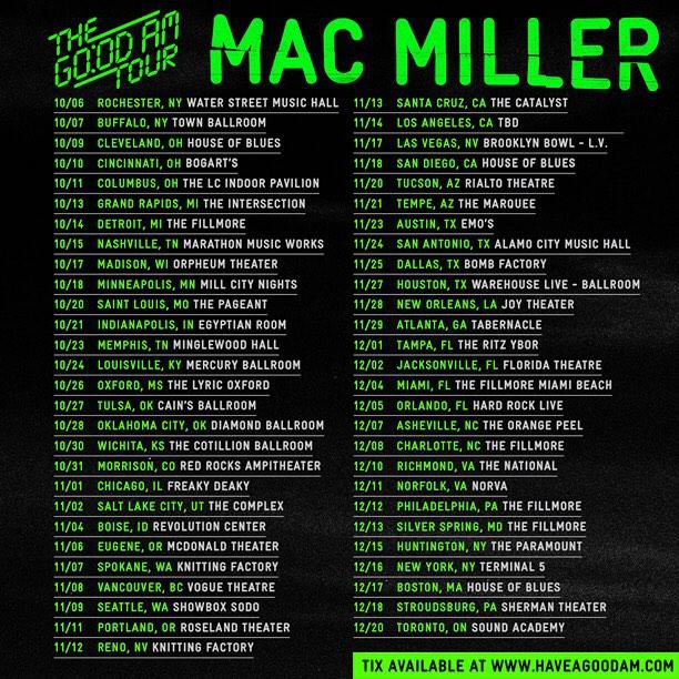 good-am-tour-dates
