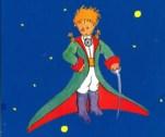 il-piccolo-principe_3037