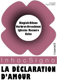 Declaration_cop