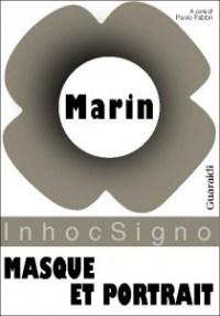 Marin_cop