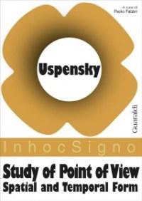 Uspensky_cop_web