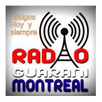 Radio Guaraní Montreal