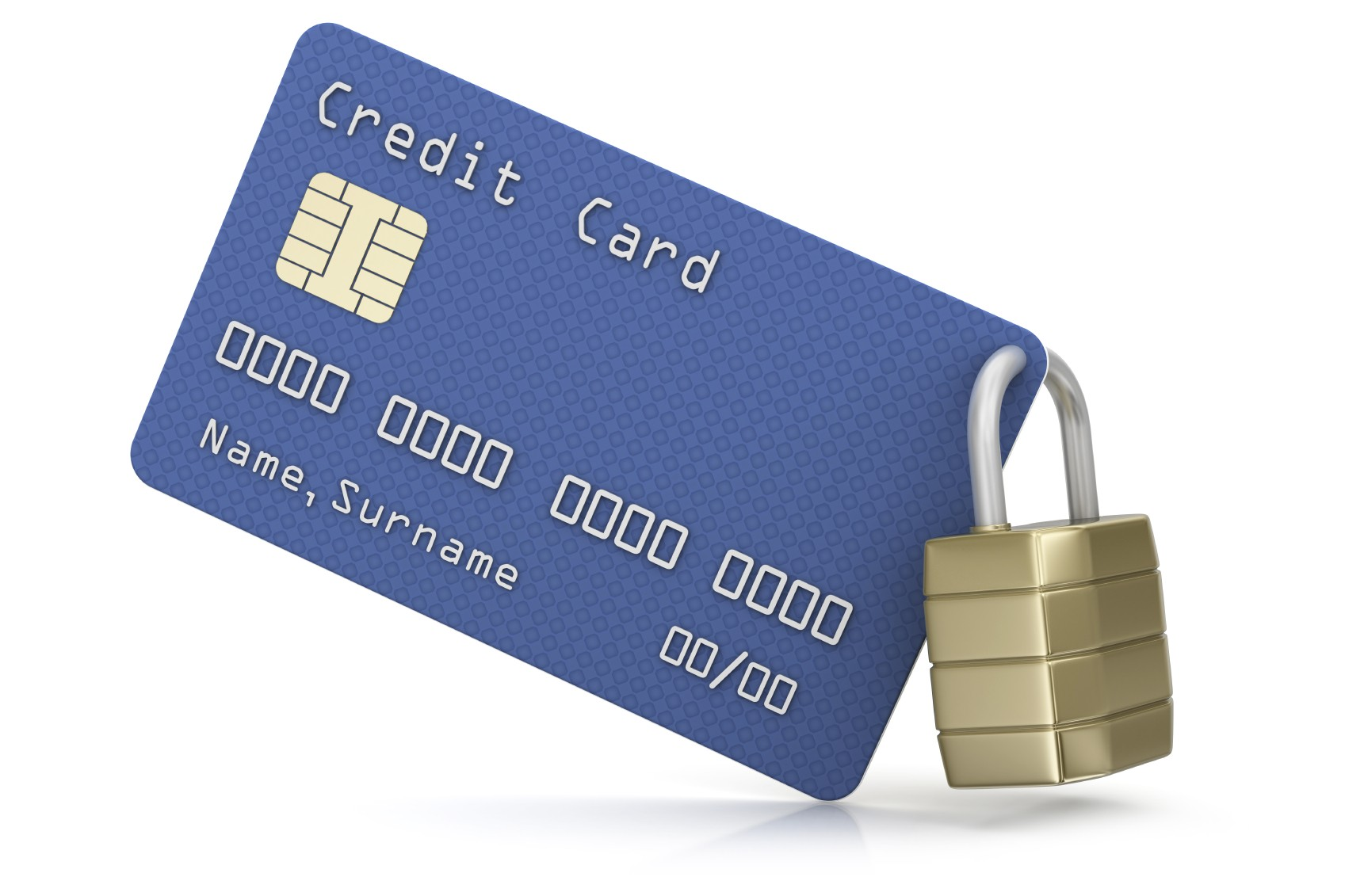 Image Result For Credit Card O Ers Instant Approval