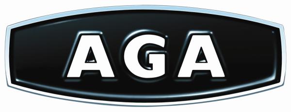 Aga Appliance Parts and Manuals  Guaranteed Parts