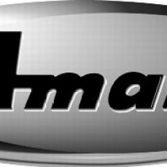 Wolf Kitchen Ranges Sears Sinks Guaranteed Parts: Amana