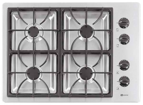 maytag kitchen ranges resurface countertops guaranteed parts: