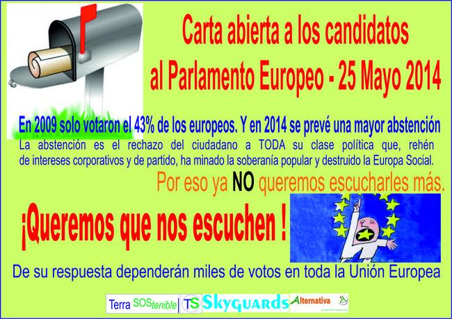 Anuncio_Carta_Abierta_Candidatos_Web