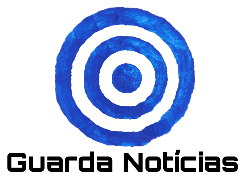 www.GUARDANOTICIAS.pt
