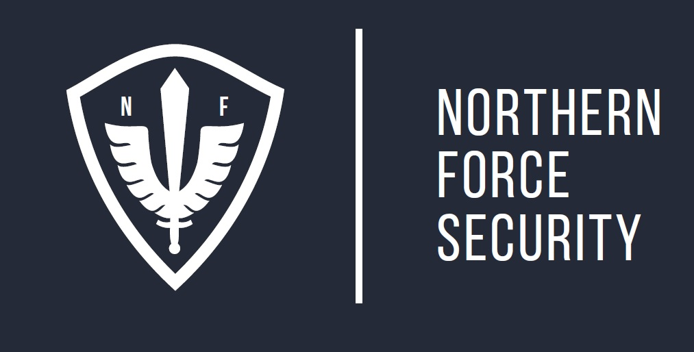 Private Security License Ontario