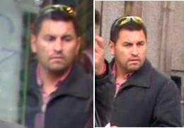 La Guardia Civil localiza en Colombia a dos narcotraficantes buscados por la Justicia española