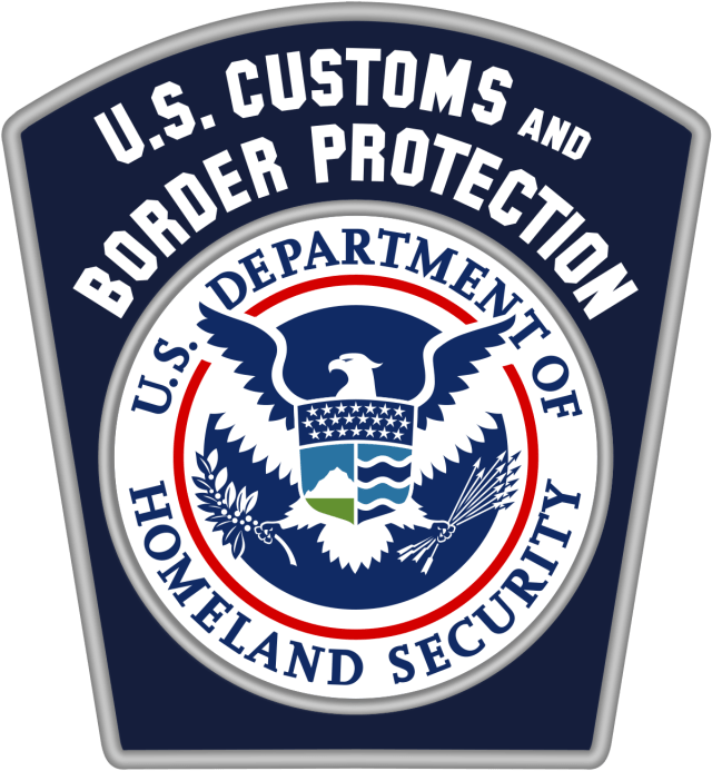 Border Protection Agency