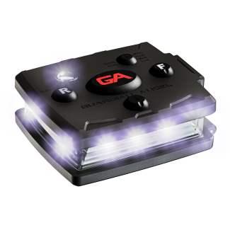 Guardian Angel Micro Series IR Infrared