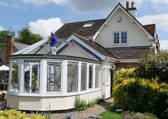 a-new-conservatory-roof
