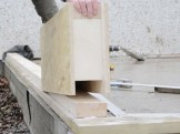 how-does-a-guardian-home-extension-work-lower-wall