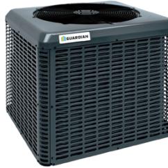 Goodman 4 Ton Heat Pump Wiring Diagram Spark Plug Hvac Diagrams 2 – Youtube Readingrat.net