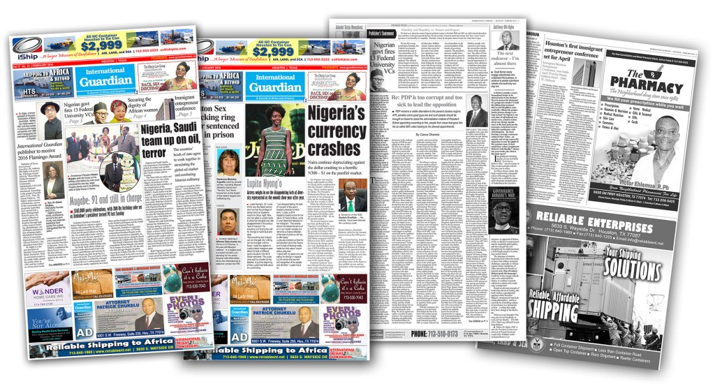 page 1-9ap