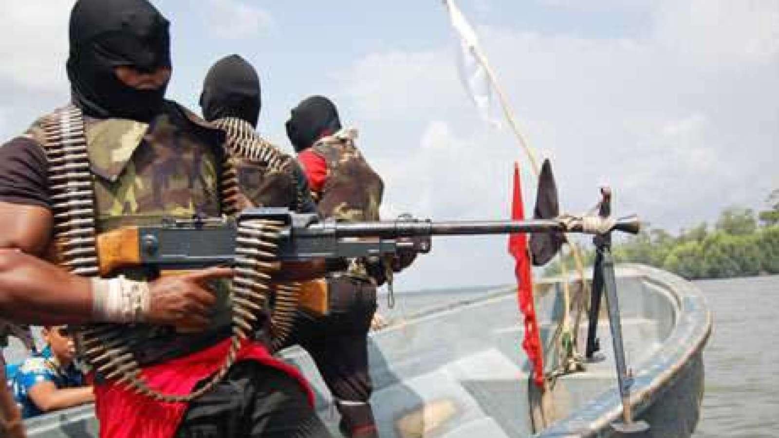 https://i0.wp.com/www.guardiannewsusa.com/wp-content/uploads/2016/05/Niger-Delta-Militants.jpg