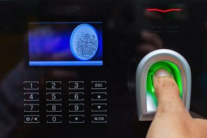 Access Control Installations The Woodlands Tx
