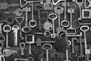 Locksmith Magnolia Tx