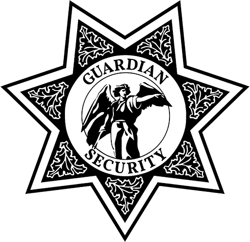 Unarmed Security Officer in Eugene Oregon ⋆ Guardian