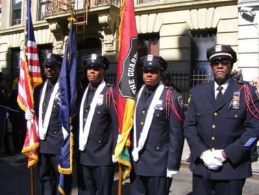Parade 2009 (1)