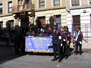 Parade 2009 (2)