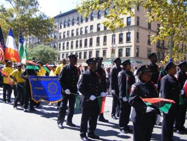 Parade 2009 (6)