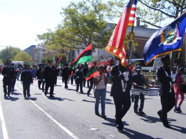Parade 2010 (5)
