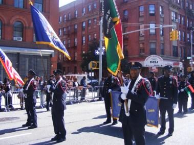 Parade 2011 (2)
