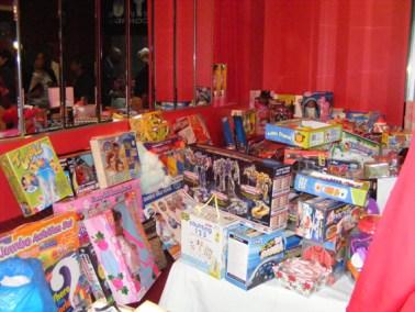 Toys, Toys...